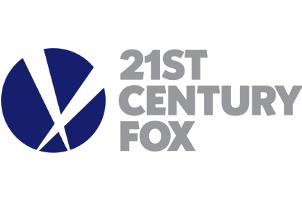 21stCenturyFox
