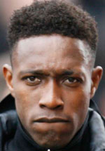 DannyWelbeck
