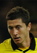 RobertLewandowski