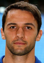 Milan Badelj