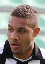 MathiasRanegie