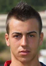 StephanEl Shaarawy