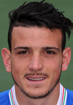 Alessandro Florenzi