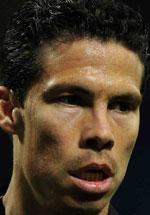 Anderson CarvalhoHernanes