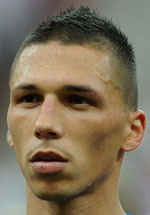 Jose' Holebas