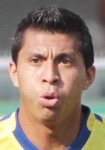 Rinaldo Paulo DurandCruzado
