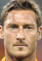 Francesco Totti