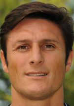 Javier Aldemar Zanetti