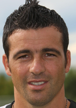 AntonioDi Natale