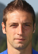StefanoLucchini