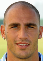 Paolo Cannavaro