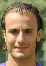 Alberto Gilardino