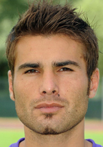 Adrian Mutu