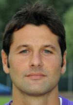 MassimoGobbi