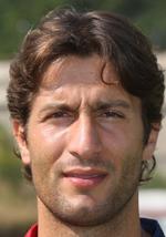 GiuseppeSculli