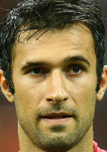 Mirko Vucinic