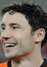 Mark Peter Gertruda Andreas Van Bommel