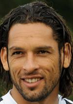 Carvalho De Oliveira Amauri