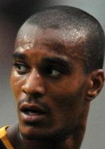 AbdoulayKonko