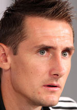 MiroslavKlose