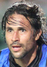 Mario Yepes