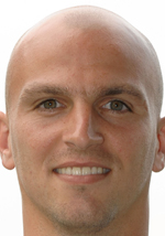 Esteban Matias Cambiasso