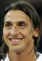ZlatanIbrahimovic