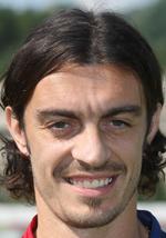 GiuseppeBiava