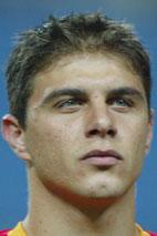 Sanchez RodriguezJoaquin