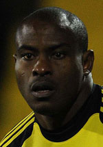 Vincent Enyeama