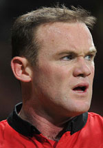 WayneRooney