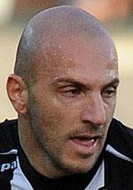 AlessandroRosina