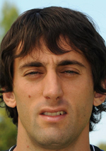 Diego Alberto Milito