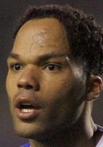 JoleonLescott