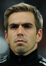 PhilippLahm