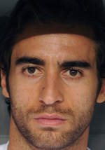 Mathieu Pierre Flamini