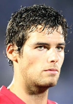Yoann Gourcuff