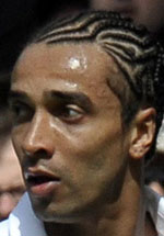 Benoit Assou Ekotto