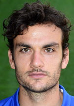 Marco Parolo