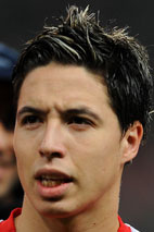 SamirNasri