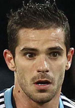 Fernando Ruben Gago