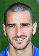 Leonardo Bonucci