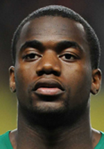 Sebastien Bassong