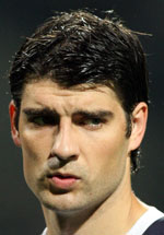 Vedran Corluka