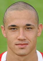 Radja Nainggolan