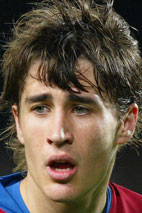 Perez Krkic Bojan