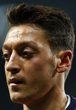 MesutOzil