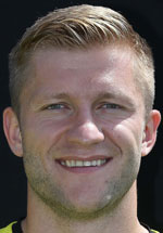 JakubBlaszczykowski