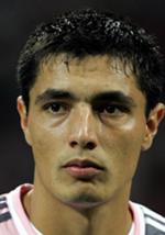 Oscar Rene' Marin Cardozo