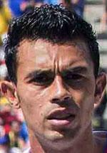 Giancarlo CastroGonzalez